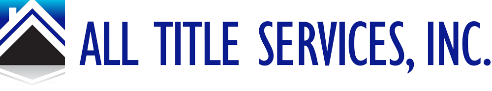 All Title Services, Inc.